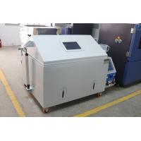 Cheap Cyclic Corrosion Salt Spray Test Chamber For ASS / NSS Testing Cabinet for sale