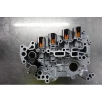 Cheap Remanufactured Auto Transmission Valve Body RE0F11A / JF015E for NISSAN for sale