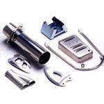 Cheap precision parts for sale
