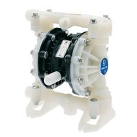 Cheap Graco Diaphragm Pump for sale