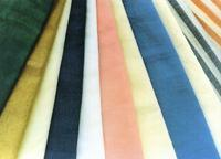 China Ramie  and linen fabric on sale