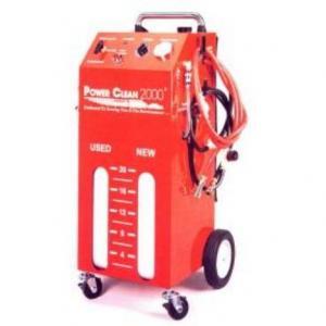 Cheap Auto-Transmission Flush Machine for sale