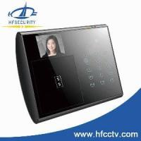 Cheap Outdoor Facial Recognition Time Attendance Terminal (HF-FR102) for sale