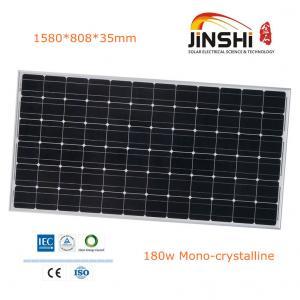 Solar Panels Suppliers Solar Panels Suppliers For Sale