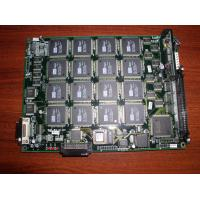 Cheap PCBs and Parts for Noritsu Minilabs for sale