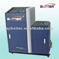 Cheap New design hot melt adhesive machine for sale