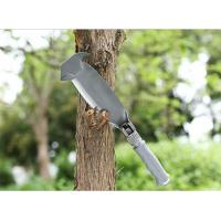 Cheap Steel Outdoor Hunting Mountain-cutting Hatchet Survival Portable Axe Machete Cutter for sale