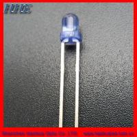 Buy cheap 3mm LED Diode from wholesalers