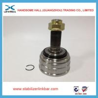 Cheap outer car cv joints in china, packing cv joint for Honda CB, CD for sale