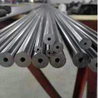 """Cheap Stainless Steel Seamless Pipe, hollow bar , heavy thickness pipe,  8"""",10"""",12"""",14"""",SCH40S , 80S, 100, 120, 160 , XXS . for sale"""