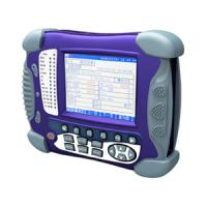 Cheap Simple and Cheap RY-E4300A 2M E1 Datacom Transmission Analyzers/China origin for sale