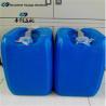 Buy cheap Polyethyleneimine (PEI) G-35, SP-018, SP-200, SP-1050 CAS:25987-06-8 Molecular from wholesalers