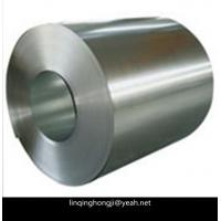 Cheap Hot dipped galvanized steel sheet in coil,galvanized iron steel sheet coils for sale