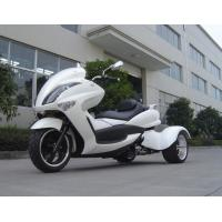 Cheap 2017 newest style 200CC  Trike quality supply for sale