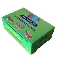 Cheap Paperboard Food Packaging (FB-050201) for sale