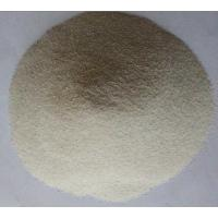 China Cenosphere for Oil Drilling/Alumina Silica Microspheres on sale