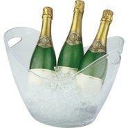 Quality Acrylic Ice Bucket wholesale