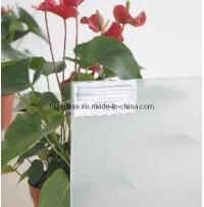 Cheap White Milk Sheet Glass (WML-074) for sale