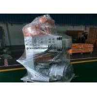 Magnetic Reed Switch Vacuum Auto Loader 3 HP For Non Cohesive Powder