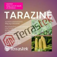 Cheap Agrochemical herbicide Atrazine/ Weedkiller/T High quality/ Good prices/ Terrastek for sale