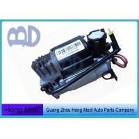 Cheap Airmatic Compressor Land Rover Air Suspension Compressor For Air Bags Suspension for sale