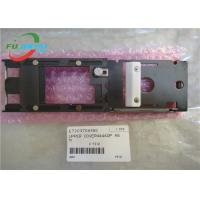 Cheap GENUINE SMT Feeder Parts JUKI FTFR FEEDER UPPER COVER 4444OP ASM E7203706RBC for sale