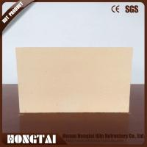 Cheap high alumina refractory brick for sale