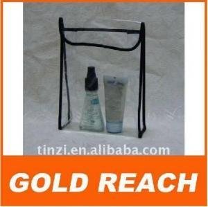 EVA Cosmetic Packaging Bag
