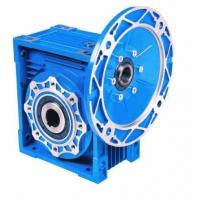 Cheap Worm Gear Box for sale