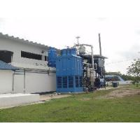 Cheap Mango Pulp Processing Line (JD-MP) for sale