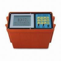 Buy cheap Magnetometer for Magnetite Detector from wholesalers