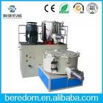 Cheap PVC mixing unit wholesale