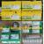 Buy cheap Heavy Duty Track Runner Bearings NUTR40 Bending Machine Parts from Wholesalers