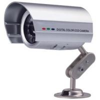 Cheap 420TV Infrared and Night-Vision Camera for sale