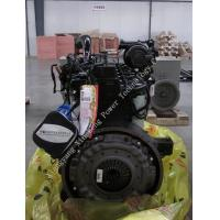 China Original DCEC Cummins Diesel Engine C230 33 For Truck,Coach,Bus,Tractor on sale