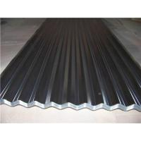 Cheap 0.20mm - 2.30mm Thickness Anti Finger AZ185 Cs-B Standarts Galvalume Steel Coils And Sheet for sale