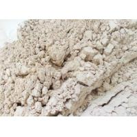 China Stable Chemical   High Alumina Refractory Cement   CA50-700  Sample Free on sale