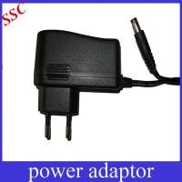 Cheap 12v2a dc power adapter for sale