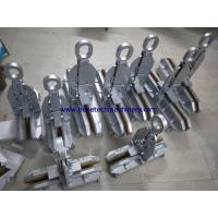 Cheap Glass clamp hanger for sale