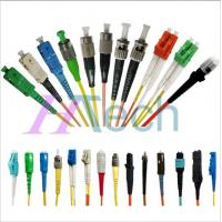 fiber optic cable manufacturing market in Fiber optic cable manufacturing inspection equipment automated fiber optic benchtop market research measurement systems media/publications microscopes 10gb fiber cable / fiber optic patch cable / om3 fiber cable / duplex fiber cable / lc to lc / multimode 50/125 patch cable / aqua.