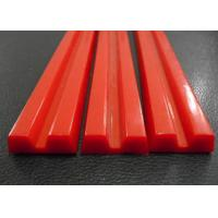 Cheap Polyurethane Parallel Belt for sale