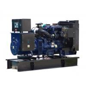 Buy cheap Hot sale 200kw Perkins diesel generator set factory price from wholesalers