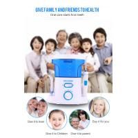Cheap China manufacturer supply OEM available dental care oral irrigator for sale wholesale