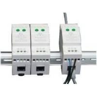 Cheap LZA-POE POE network surge protection device for sale