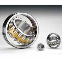 Cheap TIMKEN EE843220 Tapered Roller Bearing for sale