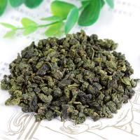 Cheap Rich fragrance Fujian Anxi Tie Guan Yin brand Oolong Tea for sale