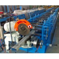 flight forming machine