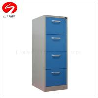 Screw Storage Drawers Images Of