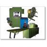 Buy cheap Corner beads Machine from wholesalers