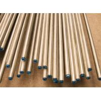 Cheap 317L  Low Carbon  Stainless Steel Square Tubing SS DIN 1.4438 Specification for sale